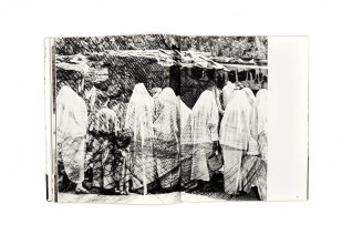 1956_Algerie_forweb015