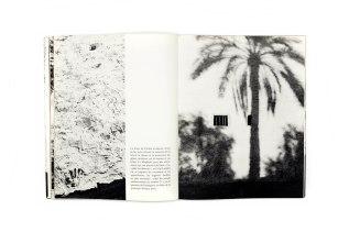 1956_Algerie_forweb016