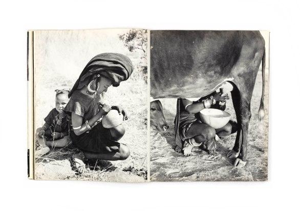 1956_Nomades_du_soleil_forweb011