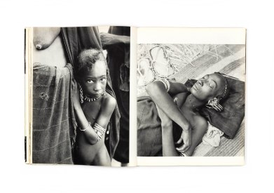 1956_Nomades_du_soleil_forweb013