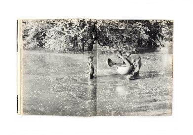 1956_Nomades_du_soleil_forweb015