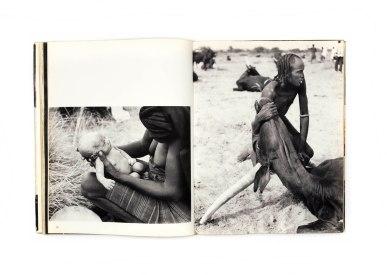 1956_Nomades_du_soleil_forweb018