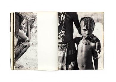 1956_Nomades_du_soleil_forweb019