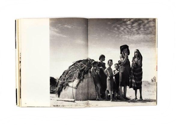 1956_Nomades_du_soleil_forweb023