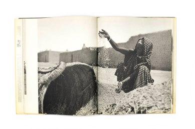 1956_Yallah_forweb005