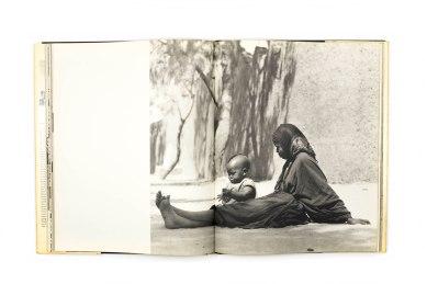 1956_Yallah_forweb007