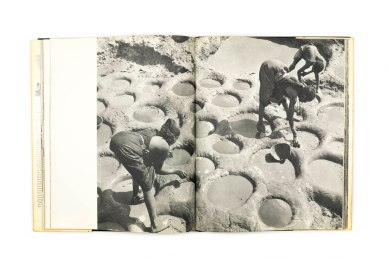 1956_Yallah_forweb008