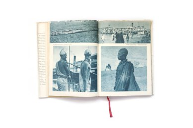 1957_Africkou_Divocinou_forweb004