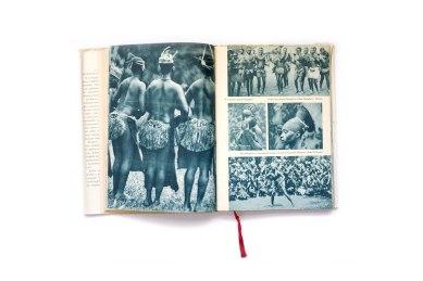 1957_Africkou_Divocinou_forweb005