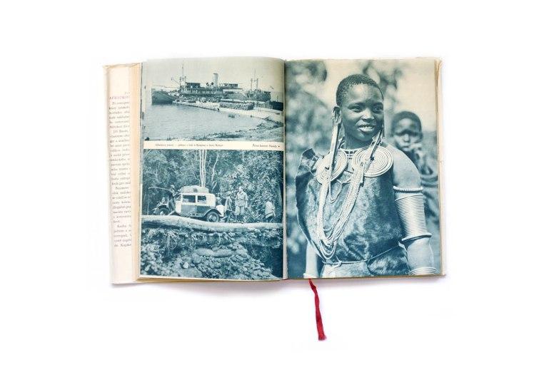 1957_Africkou_Divocinou_forweb006