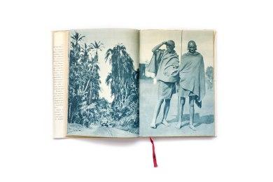 1957_Africkou_Divocinou_forweb007