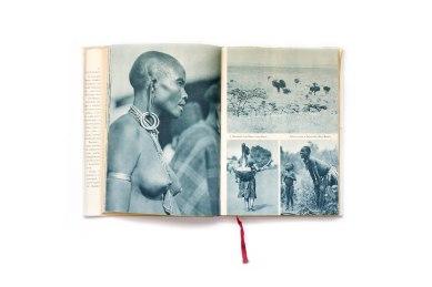 1957_Africkou_Divocinou_forweb008