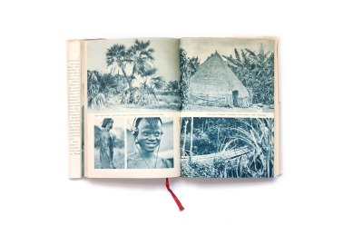 1957_Africkou_Divocinou_forweb009