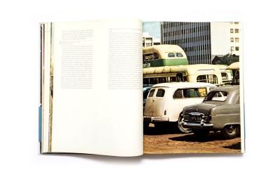 1958_Afrique_De_Equateur_003