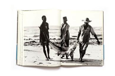 1958_Afrique_De_Equateur_006