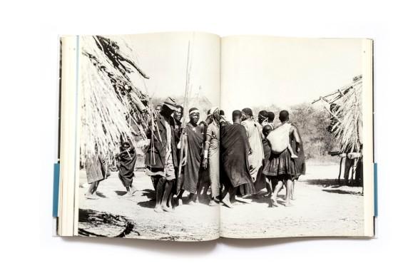 1958_Afrique_De_Equateur_010