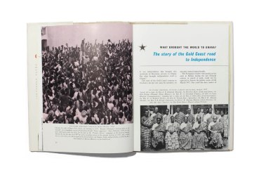 1958_Ghana_is_born003