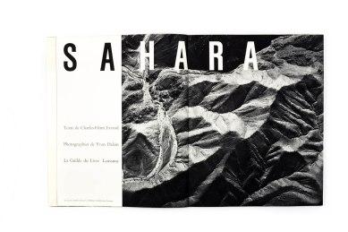 1958_Sahara_forweb002