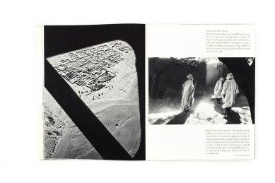 1958_Sahara_forweb003