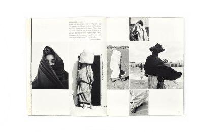 1958_Sahara_forweb004