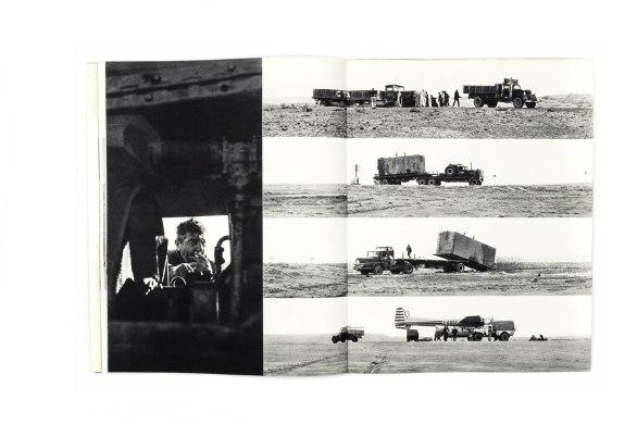 1958_Sahara_forweb011