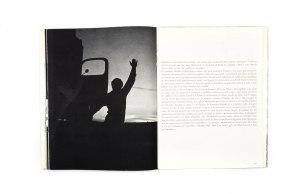 1958_Sahara_forweb017