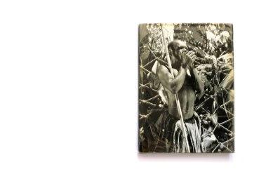 1958_Vrijheren_van_het_woud_002