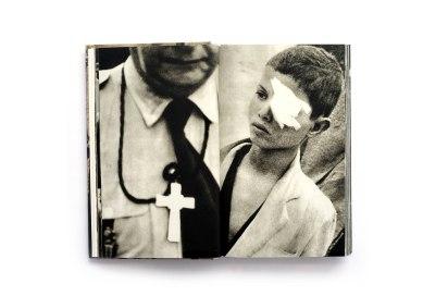1960_Algerien_forweb009