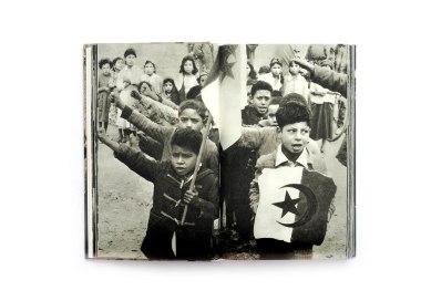 1960_Algerien_forweb011