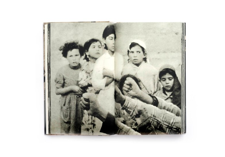 1960_Algerien_forweb012