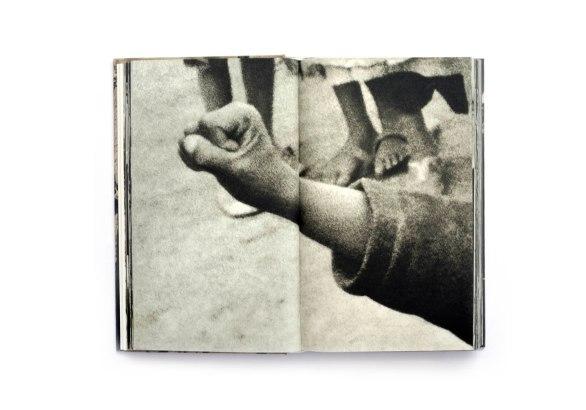 1960_Algerien_forweb013