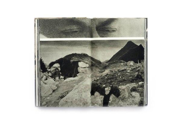 1960_Algerien_forweb017