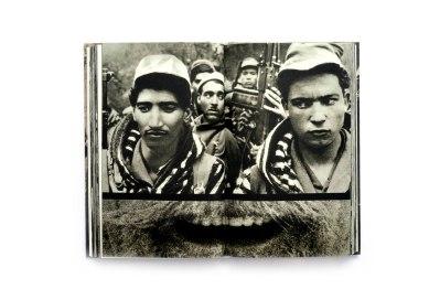 1960_Algerien_forweb021
