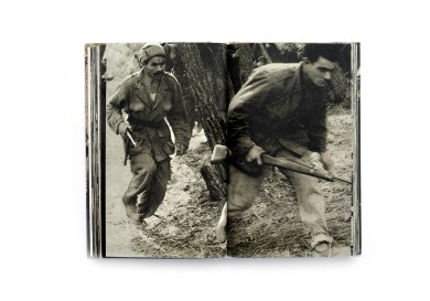 1960_Algerien_forweb022