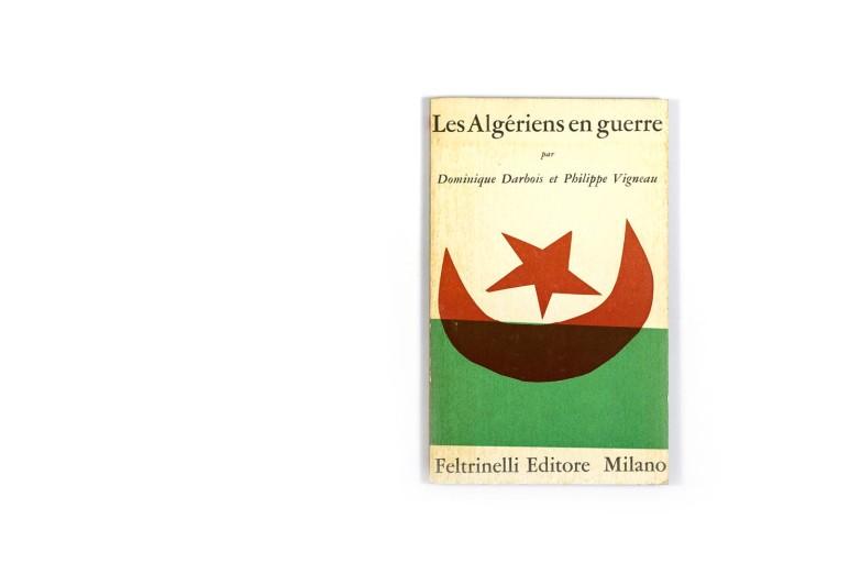 1960_Les_Algeriens_en_guerre_forweb001