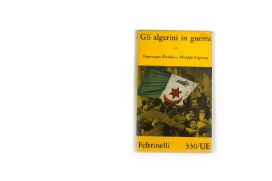 1960_Les_Algeriens_en_guerre_forweb002