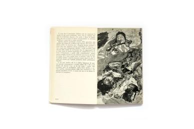 1960_Les_Algeriens_en_guerre_forweb004