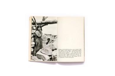 1960_Les_Algeriens_en_guerre_forweb006