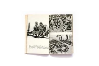 1960_Les_Algeriens_en_guerre_forweb007