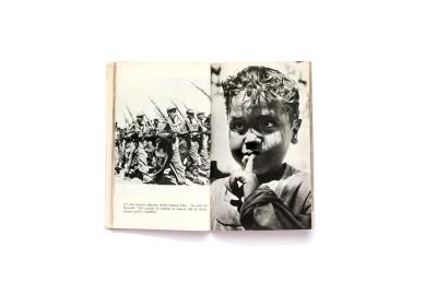 1960_Les_Algeriens_en_guerre_forweb009