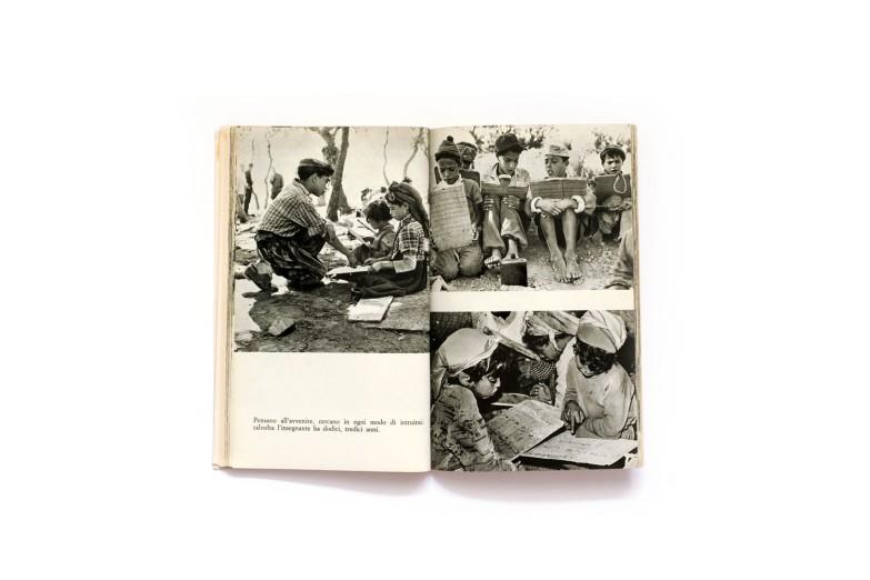 1960_Les_Algeriens_en_guerre_forweb010