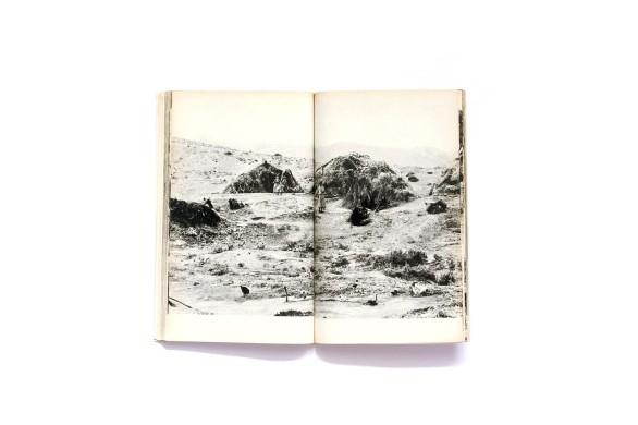 1960_Les_Algeriens_en_guerre_forweb013