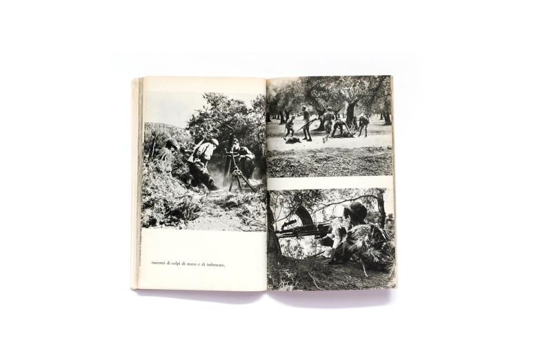 1960_Les_Algeriens_en_guerre_forweb014