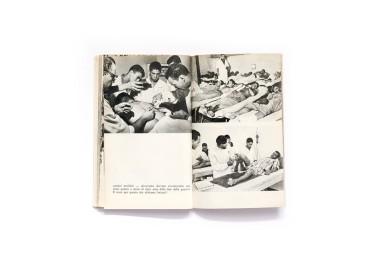 1960_Les_Algeriens_en_guerre_forweb016