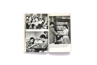1960_Les_Algeriens_en_guerre_forweb017
