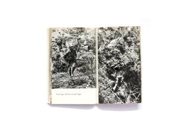1960_Les_Algeriens_en_guerre_forweb018
