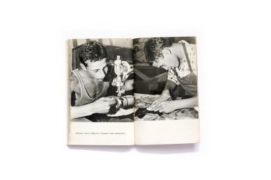 1960_Les_Algeriens_en_guerre_forweb020