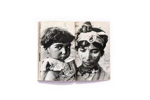 1960_Les_Algeriens_en_guerre_forweb021