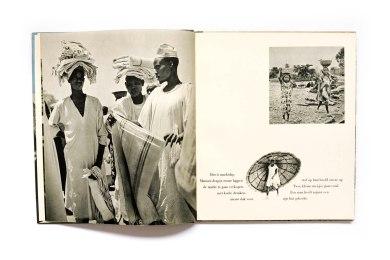 1960_Niki_in_Afrika_004