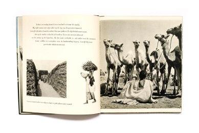 1960_Niki_in_Afrika_005